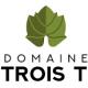 Domaine les Trois Toits / Phileas 2020 Muscadet Sevre et Maine sur Lie